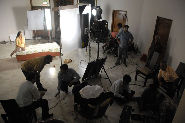 Ad Films http://www.thejigsaw.in/Ad-Films-Makers-in-Mumbai.html