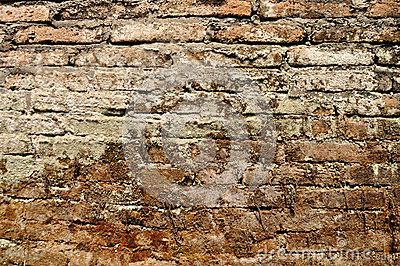 Old brick wall texture grunge abstract & backgrounds,on 2014-10-31 - http://www.dreamstime.com/stock-photography-image47393353#res7049373