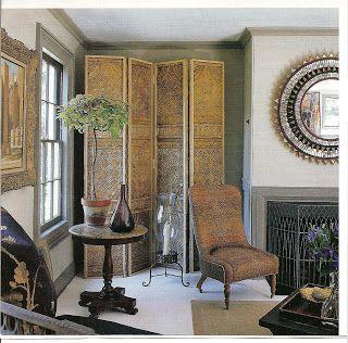 261 Best Decorative Screens Images On Pinterest   Decorative Screens, Room  Dividers And Folding Screens Part 31