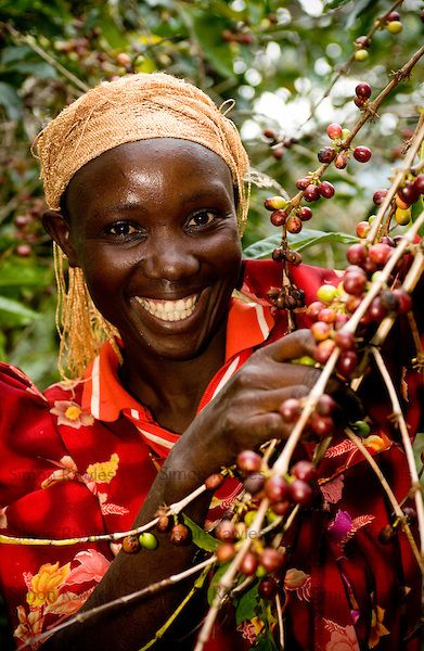 Why you should care about Fair Trade