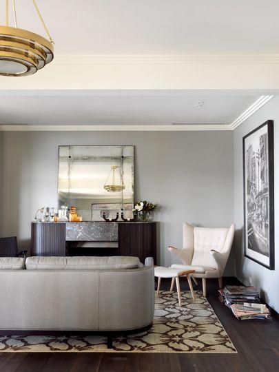Cremorne Home Interior Design Portfolio Decus Interiors Decus Interiors