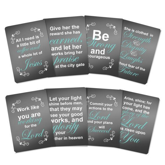 Hey, I found this really awesome Etsy listing at https://www.etsy.com/listing/203238296/bible-quote-stickers-bible-verse