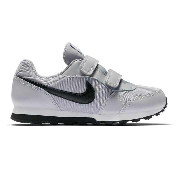 outlet store f20f8 66732 Nike MD Runner 2 Chd82 - SportsDirect.com