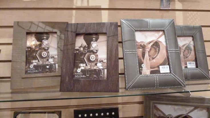 10 Best Custom Framing Design Images On Pinterest Custom Framing