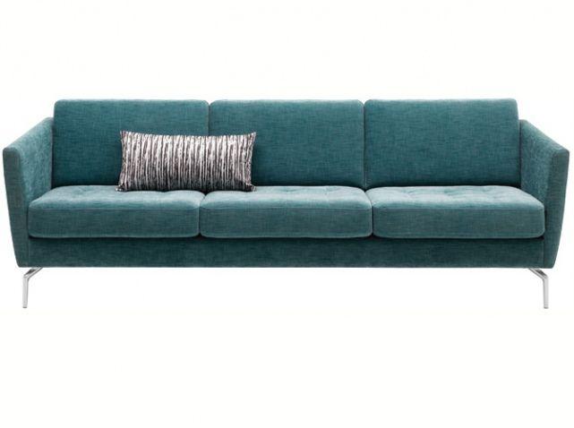 Oltre 1000 idee su canap bleu canard su pinterest divani blu bleu canard e salon bleu canard - Rededition bank ...