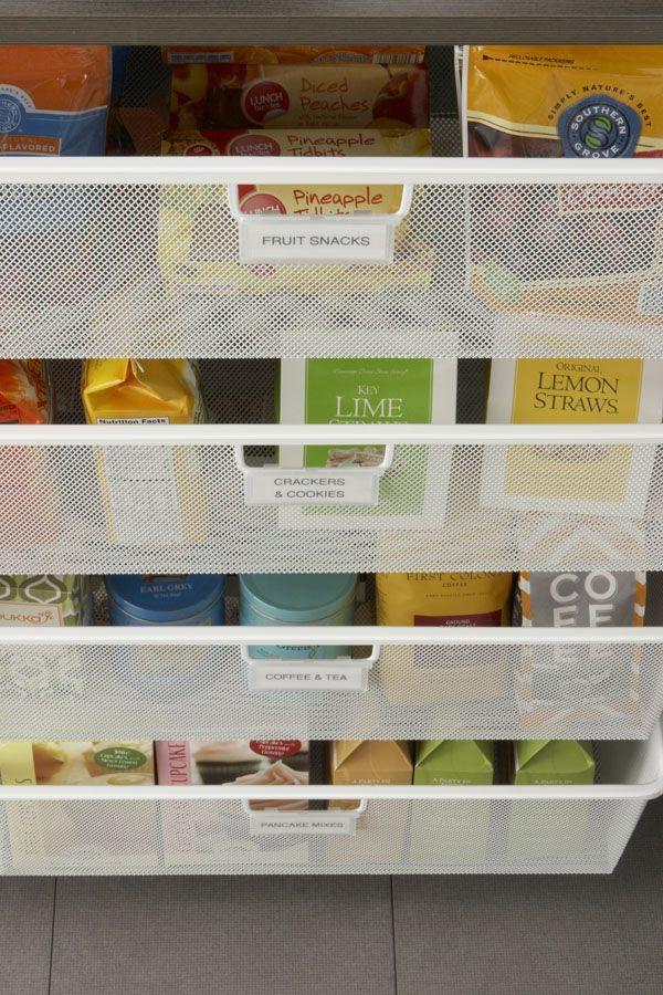 custom drawers online 2