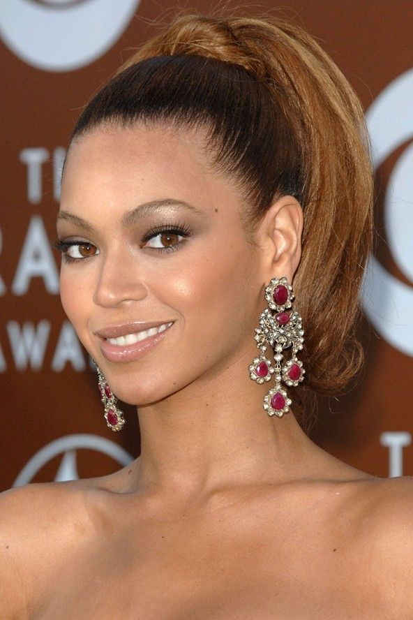braid styles for hair 25 best ideas about beyonce hairstyles on 3743