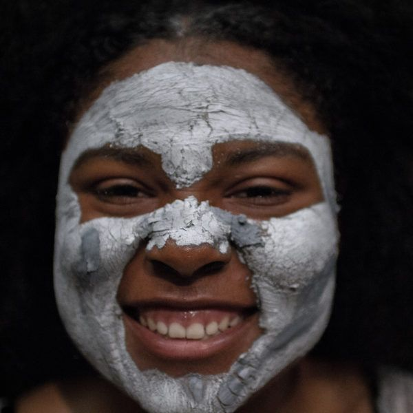 25 Best Ideas About Charcoal Mask On Pinterest: 17 Best Ideas About Charcoal Face Mask On Pinterest