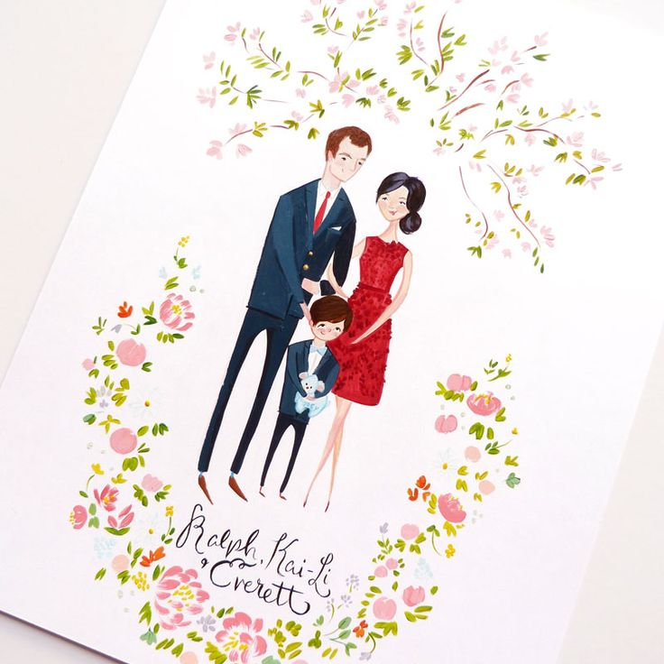 The 200+ best wedding cards images on Pinterest   Bridal invitations ...