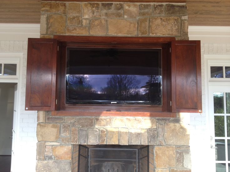 1000 ideas about stacked rock fireplace on pinterest for Firerock fireplace prices