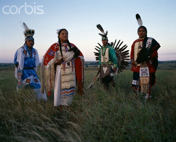 2590 best images about native pride on pinterest