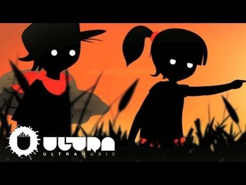 deadmau5 feat. Chris James - The Veldt (Official Video) Read a story that matches in 8th grade
