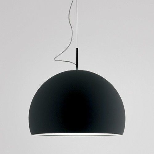 Biluna S90 Pendant Light