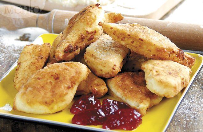 397 best Bulgarian food images on Pinterest | Bulgarian ...