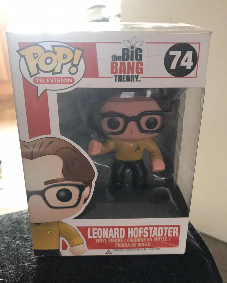 Im really sorry about the lack of posts as I stated in my last post Im having some personal problems that I needed to deal with I hope you can all understand and i will try to be more active starting now! Heres my new arrival Leonard Hofstadter dressed in the Star Trek uniform! #funkopop #popvinyl #thebigbangtheory #leonardhofstadter #startrek #popcollection #funkocollector