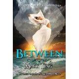 Between (Crossroads Saga) (Kindle Edition)By Mary Ting