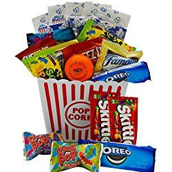 50 themed christmas basket ideas the dating divas find this pin and more on valentines day gift