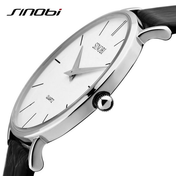 Cheap watch plugs, Buy Quality watch tv mobile free directly from China watch popular Suppliers:                                                       Super slim Quartz Casual Wristwatch Business M