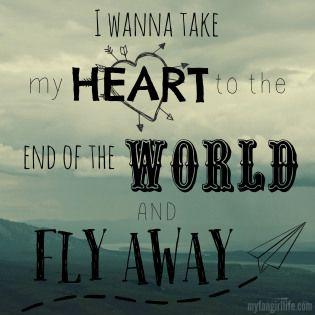 Walt Disney Records – A Whole New World Lyrics - Genius