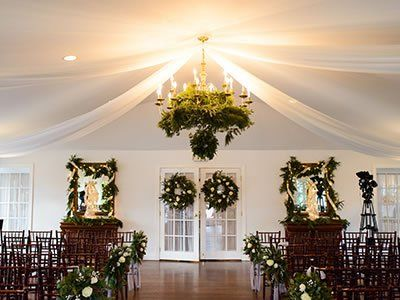 Antrim 1844 Country House Hotel Taneytown Maryland Wedding Venues 11