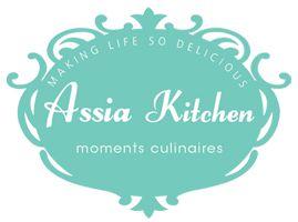 Recipes – Assia