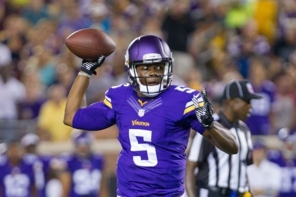 Teddy Bridgewater a 90-Minute Before Kickoff Decision; Fantasy Implications
