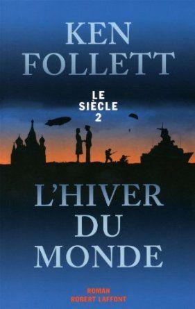 Ken Follett Le siècle 2