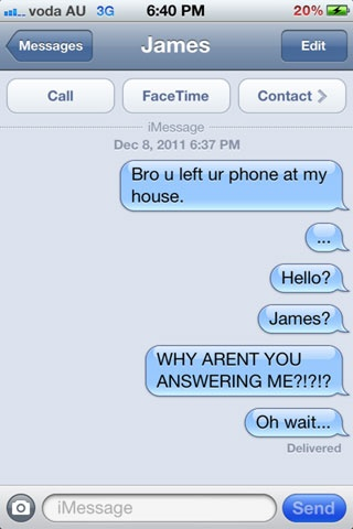 lol:  Internet Site, Funny Things,  Website, Web Site, Texts Fails, Epic Texts, Stupid Things, Funny Texts Messages, Phones Recipes