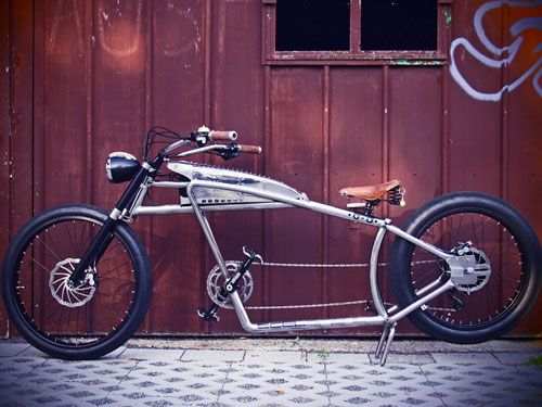 http://www.ebike-solutions.de/media/images/org/Umbau_Custom_Cruiser.jpg