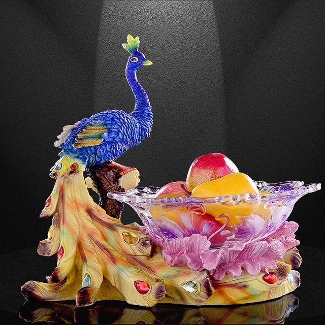 Oltre 1000 idee su Decorazione Di Cristallo su Pinterest ...