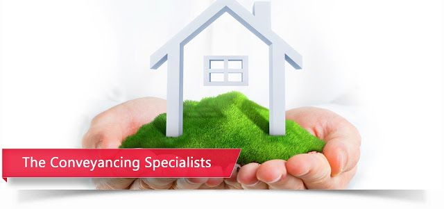 10 best ballarat conveyancing images on pinterest melbourne did you find a best selecting a conveyancer in ballarat in melbourne than only visit jims conveyancing solutioingenieria Images