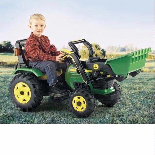Toys For Boys Age 24 : Best john deere ride on toys images pinterest
