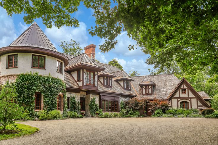 Fairy Tale Homes for Sale-- http://www.zillow.com/homedetails/19-Lawes-Ln-Garrison-NY-10524/66881267_zpid/?utm_source=MSN_Real_Estate&utm_medium=referral&utm_content=map&utm_campaign=editorial_individuallistings_beta_fairytale