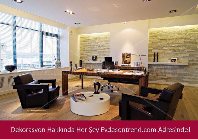 Antre Dekorasyon - http://www.evdesontrend.com