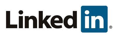 LinkedIn – Soluciones De Marketing Y Promoción 2.0 -> El propósito de las comunidades online generadas en LinkedIn es permitir a los usuarios mantener listas de contactos profesionales, a través de diferentes niveles de relación, llamadas conexiones (connections), de esta forma, un usuario puede invitar a otro a convertirse en una conexión, y así, si el otro usuario acepta, compartir los contactos.