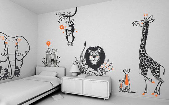 30-wall-art-for-kids.jpg (550×344)