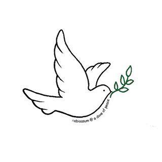 평화 도안 - Google 검색