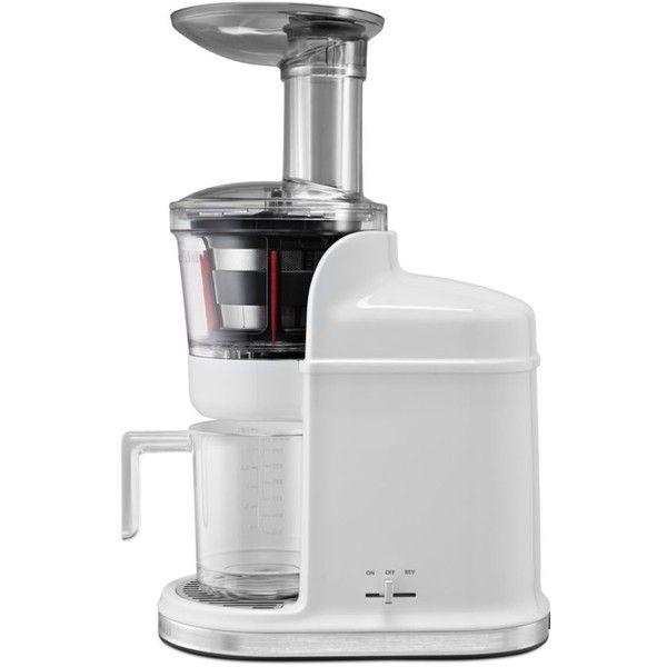 Kitchenaid Juicer Attachments best 25+ extracteur de jus kitchenaid ideas on pinterest
