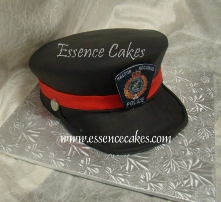7 best images about kek topi polis on Pinterest Soldiers ...