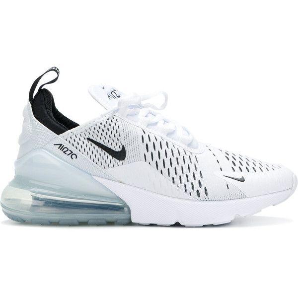 nike air max 270 scarpe laces