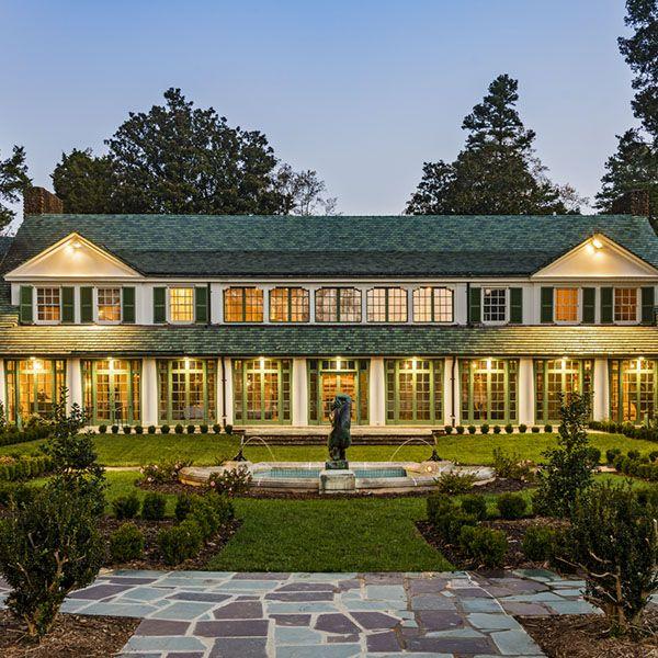 Travelers Inn Winston Salem Nc: 129 Best North Carolina Images On Pinterest