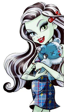 Ooak, Monster High, Dolls, Bratz, Bratzillaz, Fashion Royalty, Barbie,Toys, Disney, Princess, Novi Stars, La Dee Da, Barbie, Ever After High