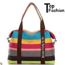 Shop beach bags online Gallery - Buy beach bags for unbeatable low prices on AliExpress.com