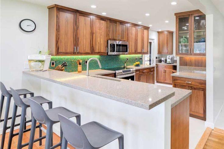 10 beliebte ideen gestaltung küchenrückwand - #