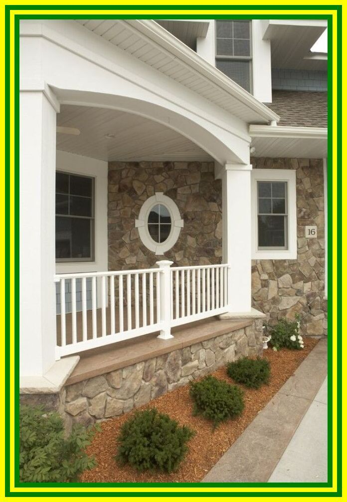 78 reference of Balcony House front design traditional in ...