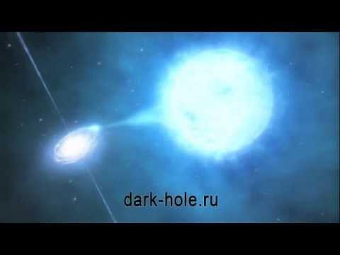 Черная дыра: смотреть фильм онлайн бесплатно