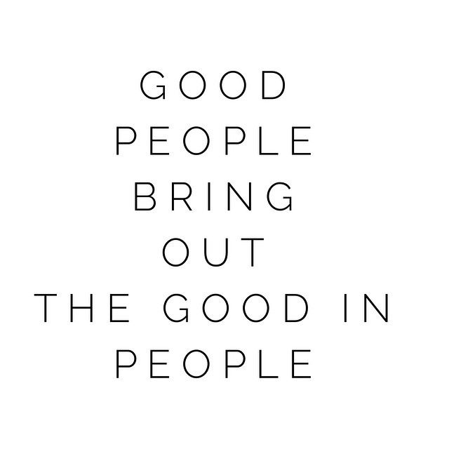 And #outrageouslydelicious cookies also bring out the good in people...right? #MadewithLoveandPassion #quote #inspiration