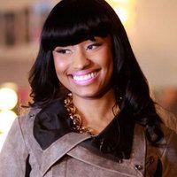 What is Nicki Minaj's net worth??? 45 Million!!!!