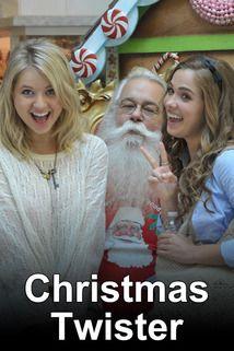 christmas twister movie