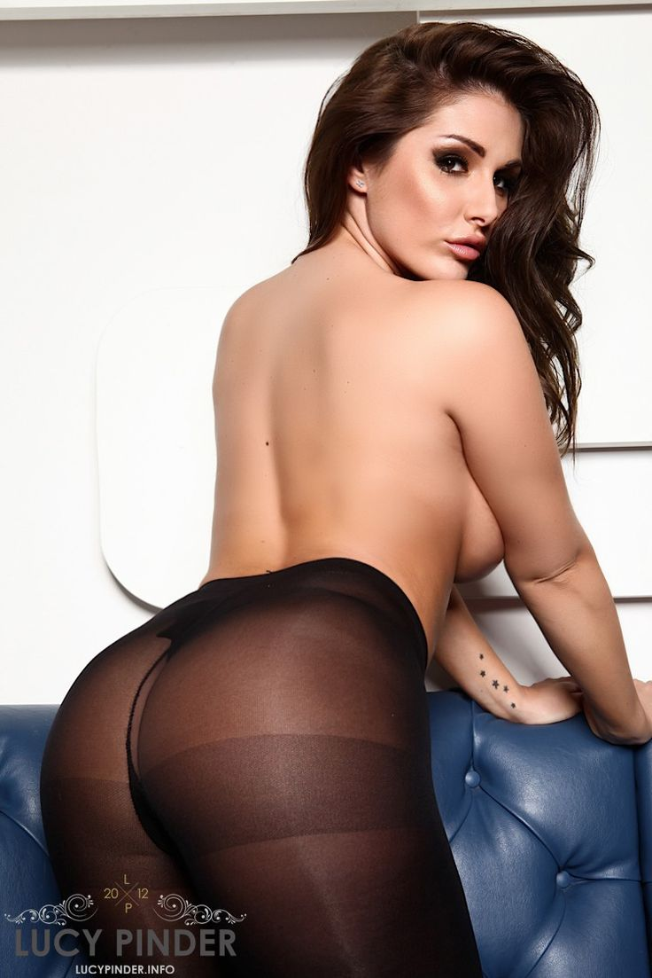 Showing Porn Images For Lucy Pinder Stockings Porn  Www -3423